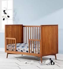 28 inch elephants crib baby bedding set
