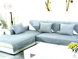 diy couch cover sofa slipcover sofa cover couch cover ideas sectional sofa covers lovely