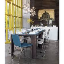 pendant lighting for dining table. i have one of these firefly pendant lamps from over my dining room table lighting for