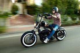 bobber with ape hangers motorcycles pinterest bobbers