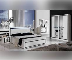 italian bed set furniture. MCS Thema White Finish Italian Bedroom Set With 4 Door Wardrobe Bed Furniture E