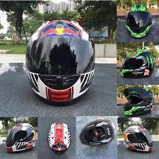 2018 <b>Motorcycle</b> Helmets Men's Helmet <b>Four Seasons</b> Full Face ...