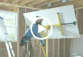 cost to sheetrock a house drywall cost estimator drop ceiling cost estimator drywall installation ceiling fans