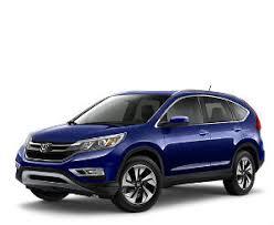 2015 honda cr v colors. Delighful Honda 2016 Honda CRV Obsidian Blue Pearl In 2015 Cr V Colors O