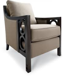 Living Room Accent Chair Wooden Arm Chairs Living Room Living Room Design Ideas