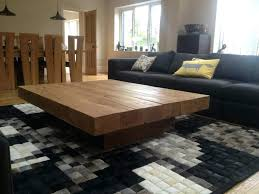 table design ideas. Square Coffee Tables With The Storage Living Room Table Design Ideas Side Decor Ikea Hack C