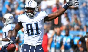 Tennessee Titans Depth Chart 2012 Tennessee Titans Jonnu Smith Has Plenty Of Confidence But