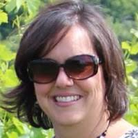 "20+ ""Belleth"" profiles | LinkedIn"