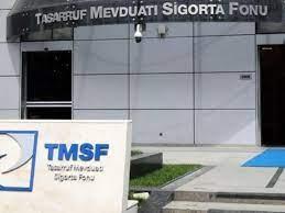 Cumhurbaşkanı Erdoğan'ın imzasıyla TMSF Başkanlığı'na Fatin Rüştü Karakaş  atandı | Or6.Net Tekn