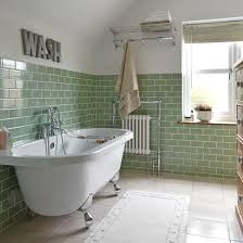 traditional bathroom tile ideas. Bathroom Tiling Ideas Uk Luxury Traditional Pictures House To Home Tile T