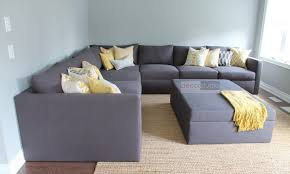 broyhill design your own sofa custom sectional couches in designs 11