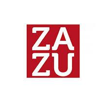 <b>Zazu</b> игрушки | купить ночник <b>Zazu</b> по выгодной цене