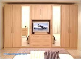 full size of master bedroom wall closet ideas designs closets unique custom new spaces bathrooms