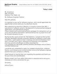 Qa Manager Cover Letter Sample Elim Carpentersdaughter Co