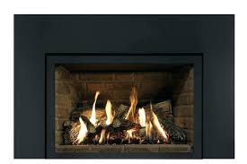 blower for gas fireplace gas fireplace with blower gas fireplace insert landing gas fireplace blowers gas blower for gas fireplace