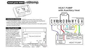 30 awesome payne furnace thermostat wiring diagram mommynotesblogs thermostat wiring diagram at Thermostat Wiring Diagram