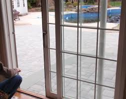mobile home sliding glass doors door dazzle milgard sizes intrigue amiable 16