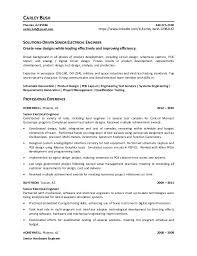 Philosophy Essay Writing For First Year Students University Of