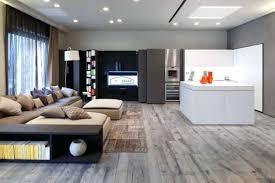 modern home architecture interior. Perfect Interior Modern  For Modern Home Architecture Interior