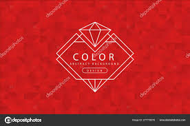Design By Color Red Wallpaper Abstract Red Background Red Textures Banner Red Wallpaper