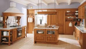Kitchen Wooden Furniture 40 Wood Kitchen Design Ideas Kitchen Kitchen Design Wooden