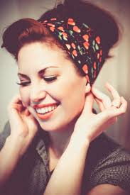 551 best Rockabilly Pin Ups images on Pinterest