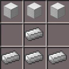 The ultimate Minecraft Pocket Edition recipe guide Crafting