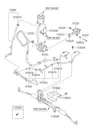 2005 hyundai accent wiring diagram images diagram valeo automotive logo 2007 chevy tahoe fuse box diagram 2005