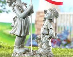 great statue for garden decor outdoor statues photograph flag lighthouse attractive brand name