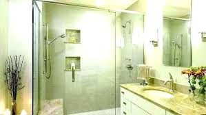 How To Price A Bathroom Remodel Bathroom Remodel Cost Los Angeles Average Price Of Bathroom