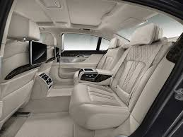 2018 bmw 7 series.  2018 2018 bmw 7 series release date and interior  cars release 2019 on bmw