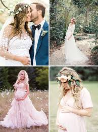 where to find maternity wedding dresses onefabday com