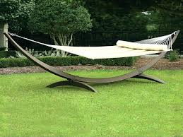 hammock seat stand hammock chair stand contemporary hammock chair stand designs for outdoor relaxing hammock seat stand hammock seat stand diy hammock chair