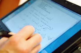 essay analysis help a poem