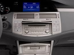 2008 Toyota Avalon XLS - New Toyota Midsize Sedan Review ...
