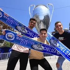 The uefa champions league soccer tournament will kick off its knockout phase on february 16. Ouvkiwaez2wlum