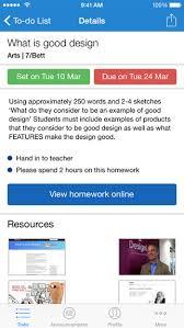 common app writing essay examples harvard