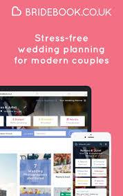 Innovative Wedding Planning Websites Free 17 Best Ideas About Free