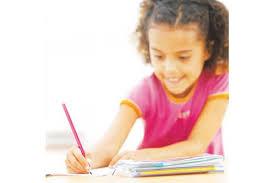 argumentative essay topics school julius caesar