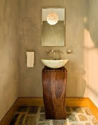 small bathroom sink vanity. amazing small bathroom sink cabinet sinks with locallivehouston vanity n