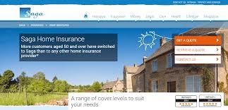 saga home insurance quote 44billionlater