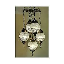laser cut chandelier laser cut chandelier laser cut wood chandelier laser cut acrylic chandelier