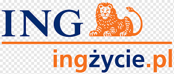 These schemes cater to a specific set of individuals and provide them with affordable health insurance cover. Ing Group Ing Vysya Bank Ing Diba A G Business Bank Text Orange Logo Png Pngwing