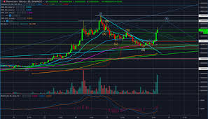 Ravencoin Chart Update Steemit