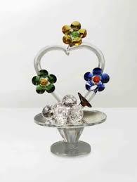 Small Picture httptharhandloominHome DecorGift ArticlesCharmed Crystal