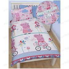 disney and character single duvet cover sets kids
