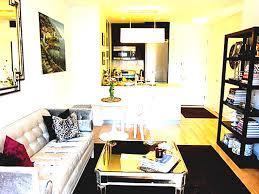 apartment decor diy. Bold Idea Apartment Decor Decorating Ideas On A Budget Hacks Diy Living Room Homey Design I
