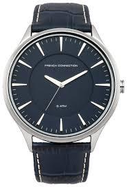 Наручные <b>часы French Connection</b> FC1166U — купить по ...