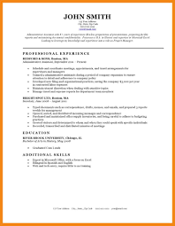 Resume Guidelines 100100 RESUME GUIDELINES Proposalbidsheet 38