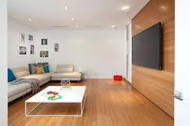 Miami Home Design Concept